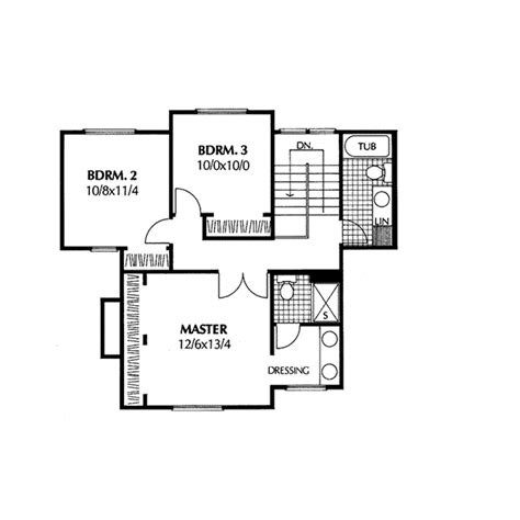 morgan homes floor plans morgan mill country home plan 015d 0136 house plans and more