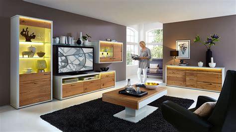 möbel wohnzimmer wohnzimmer m 214 bel interliving hugelmann lahr freiburg