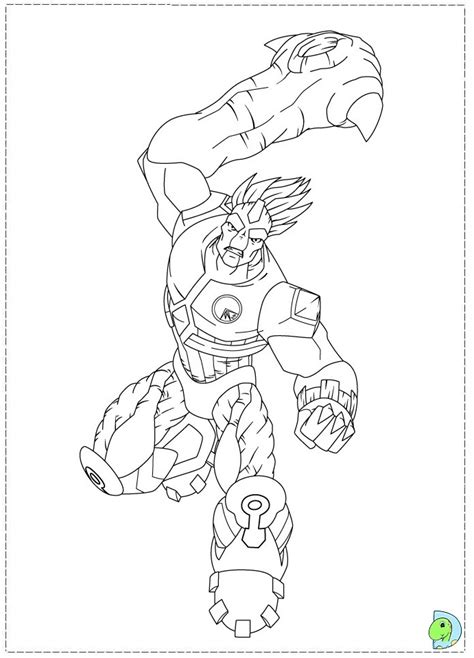 gormiti coloring pages coloring coloring pages