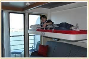 disney inaugural cruise