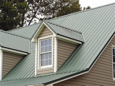 metal roofing prices roof price per square raybanglasssold
