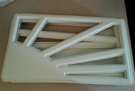 set   clopay ideal garage door replacement window