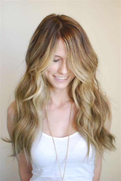 which hair color is less damaging less damage more fullness nbr extensions dkw styling