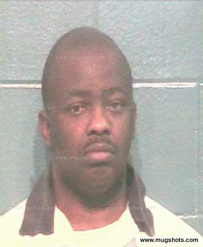 Camden County Arrest Records Ga Watson Mugshot Watson Arrest Camden