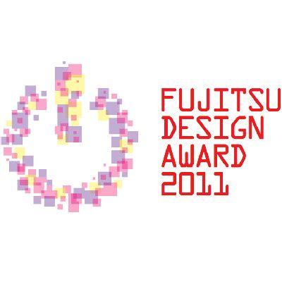 design competition results fujitsu design award 2011 competition results