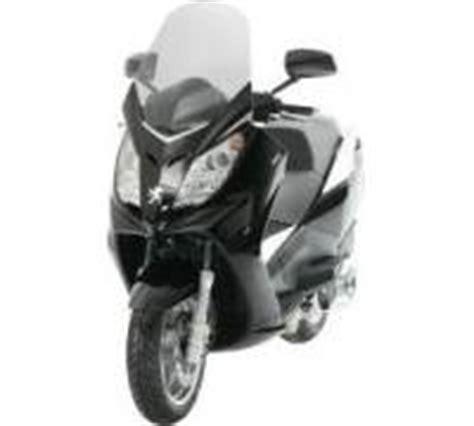 125er Motorrad 11 Kw by Peugeot Scooters Satelis 125 Compressor Premium 11 Kw