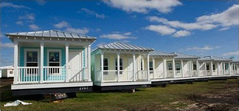 fema cottage for sale home devan guide shipping container homes for sale in