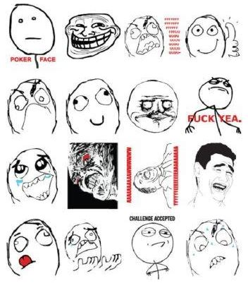 Meme Faces Comics - comic memes generator image memes at relatably com