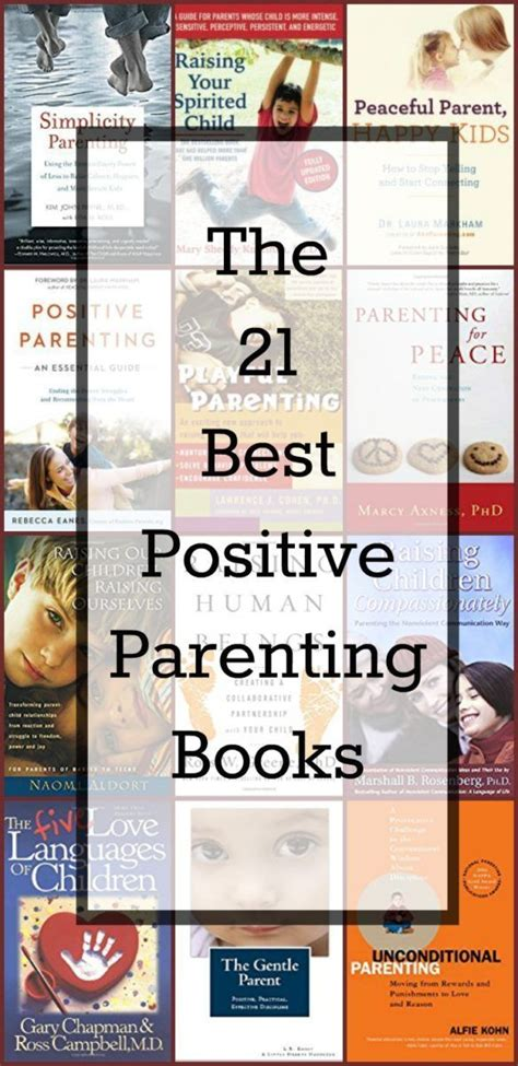 the gentle parenting book b010phioyg 25 best ideas about parenting styles on parenting 101 good parenting and different