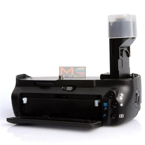 Battery Grip Meike Mk 7d For Canon 7d meike mk 7d bg e7 battery grip for canon 7d meike store