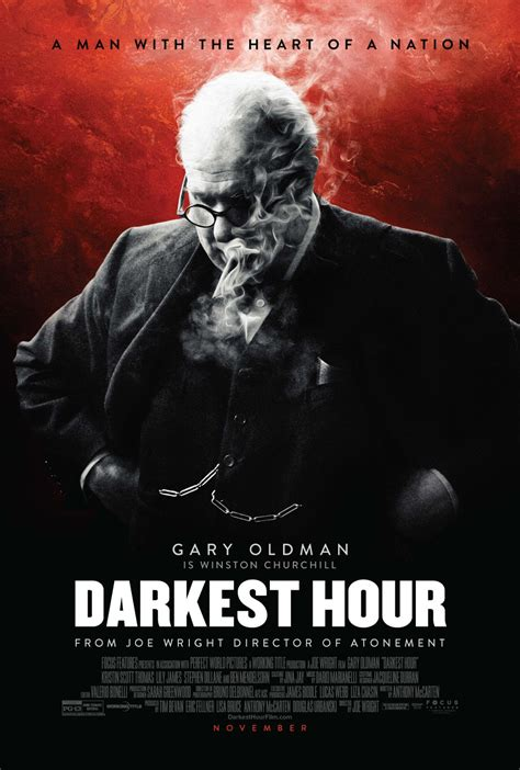 darkest hour trailer 2017 darkest hour 2017 teaser trailer