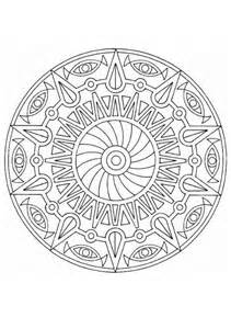 coloring pages printable printable advanced coloring pages coloring home