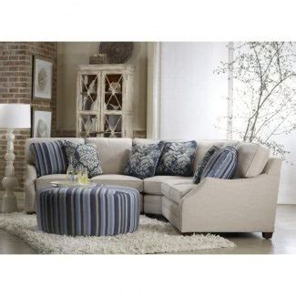 small scale sectional sofa recliner small sectional sofa with recliner small sectional sofa
