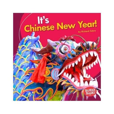 new year big book 25 best images about best books for children adopted