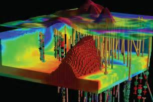 3d photos discover 3d 3d gis module for mapinfo professional
