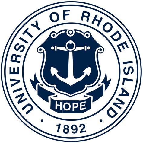Embelem Logo Ri file of rhode island seal svg