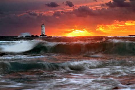 Natgeo World 4 here are national geographic s best 2014 traveler photo