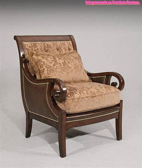 Side Arm Chairs For Living Room Wooden Arm Chairs Living Room Pair Of Vintage Country Louis Xv Style Arm Chairs Esters Wood