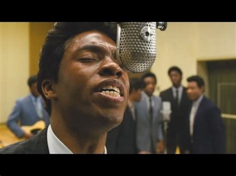 film get on up james brown get on up le film sur james brown nouvelle bande