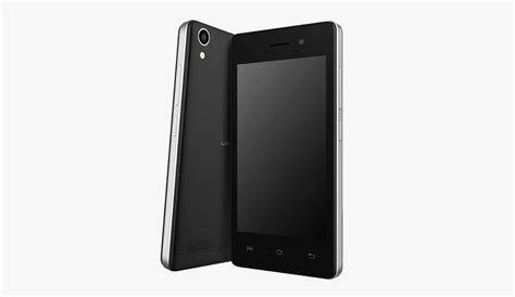 Hp Lava X10 lava a52 specifications mobile gsmarena