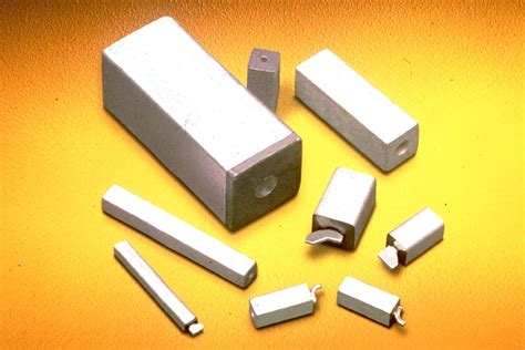 darfon chip inductor ceramic inductors 28 images ceramic chip inductors transformer inductor coil ferrite current