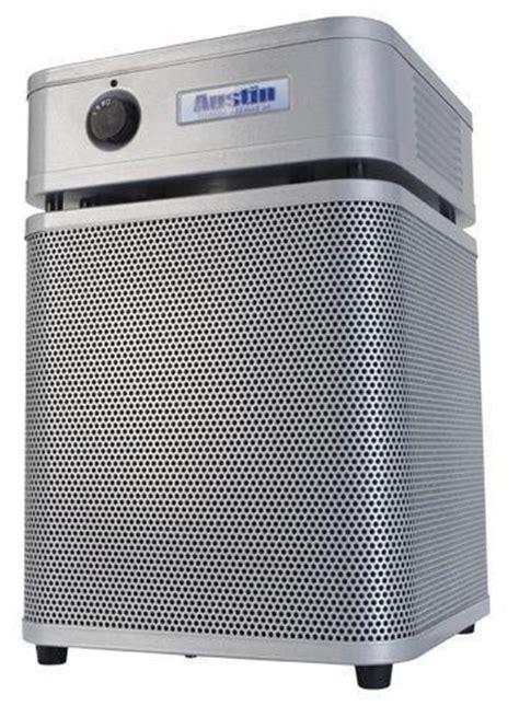 austin pet machine air purifier hm