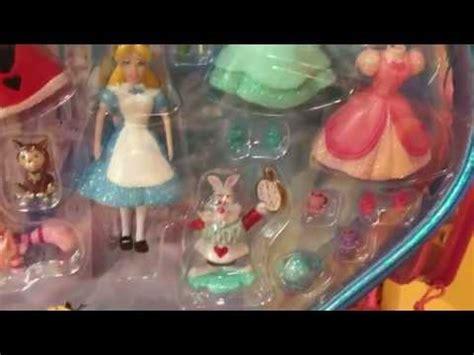 disney princess alice fashion set interchangeable