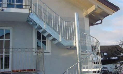 Stadler Treppen