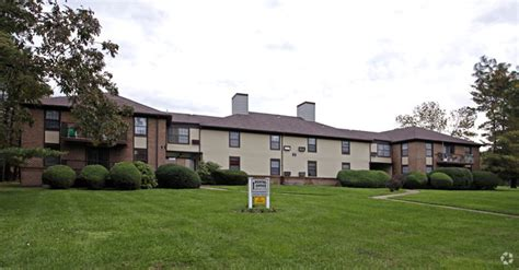 Apartment Rentals Princeton Nj Princeton Hill Apartments Rentals Princeton Nj