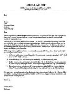 Doc.#400523: What Makes a Great Cover Letter ? what makes