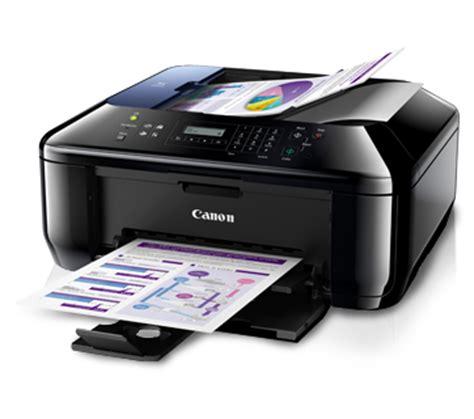 Canon Printer Pixma Mx397 All In One canon launches pixma mx927 mx527 mx457 mx397 e610 all in one inkjet printers