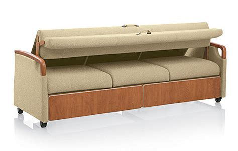 comfortable day beds 3rings a modern transformation the laresta daybed by ki