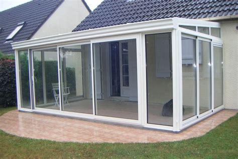 prix veranda 30m2 canap 233 design pour cout veranda 30m2 decoration