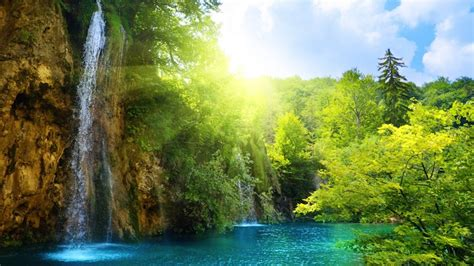 nature wallpapers hd landscape pictures  hd wallpaper