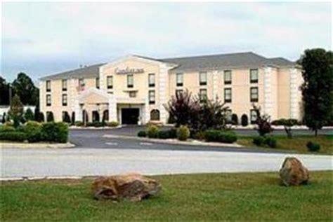 comfort inn asheville comfort inn asheville airport arden deals see hotel
