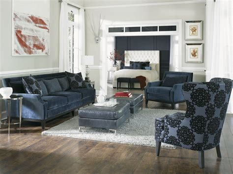 sofa and two accent chairs rossdale sofa loveseat chair ottoman accent chairs