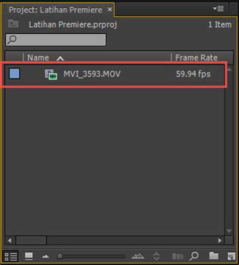 cara membuat tulisan pada video adobe premiere membuat tulisan pada video dengan adobe premiere pro