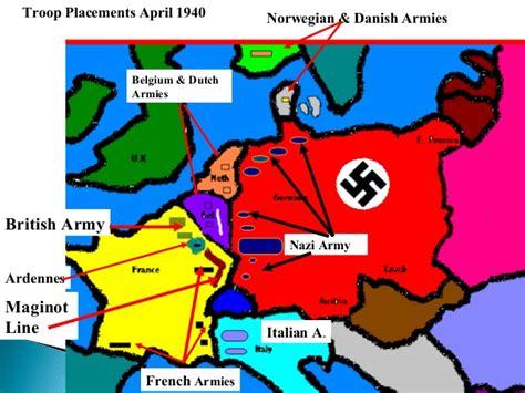 hitlers foreign policy expansion road to wwii