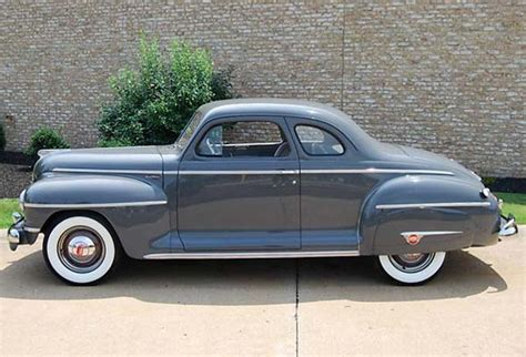 1943 plymouth coupe photos of plymouth coupe photo galleries on flipacars