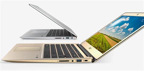 test web laptop revue de presse des tests publi 233 s sur le web acer 3