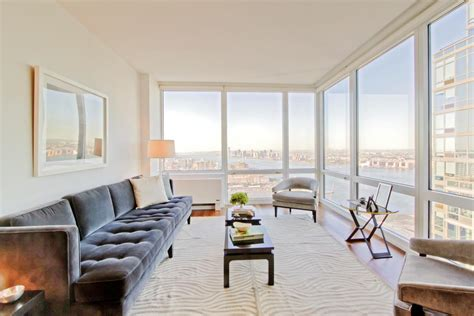 Will 2013 Be A Good Year For Nyc S Luxury Rental Market Apartment Flat For Rent In New York City Iha 19530