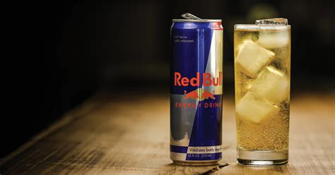 Bullpen Detox Heroin by Research Finds Of Energy Drinks Are At Risk Of