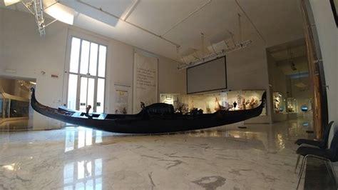 popolari roma museo nazionale delle arti e tradizioni popolari roma