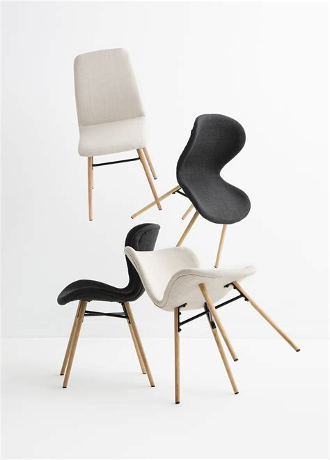 Oz Design Dining Chairs Oz Design Furniture S Winter Trends Adore Home Magazine