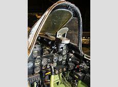 Republic P-47D (Bubble Canopy Version) > National Museum ... P 47d Thunderbolt