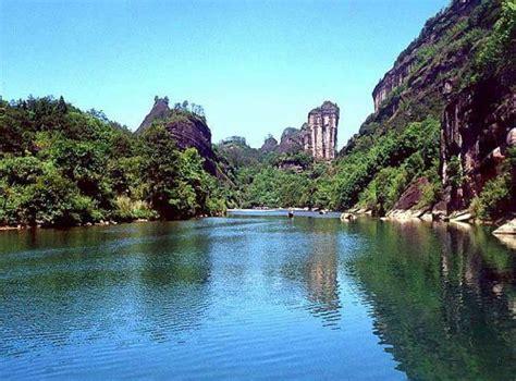 imagenes de paisajes culturales paisajes naturales y reliquias culturales de la monta 241 a de