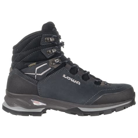 lowa light gtx lowa light gtx walking boots s free uk