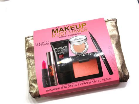 Best Of Sephora 2007 Vote Now Lipstick Powder N Paint by Essentials Makeup Review Saubhaya Makeup