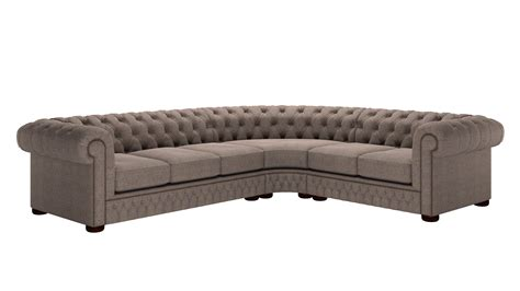 how to choose a sofa find the perfect sofa with a fabric guide from sofas by saxon