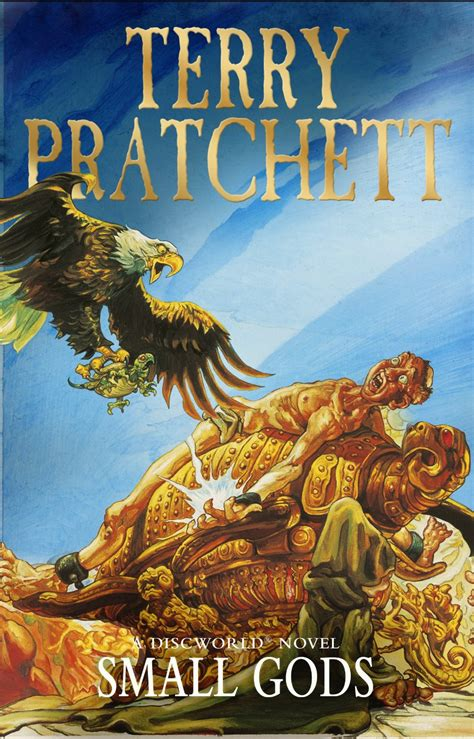 discworld novel 26 books terry pratchett s 10 best discworld novels books